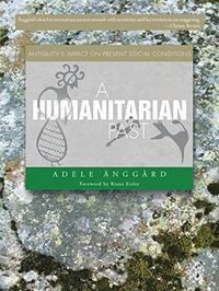A HUMANITARIAN PAST