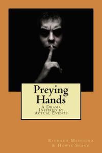 Preying Hands