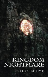 Kingdom Nightmare