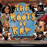 THE ROOTS OF RAP