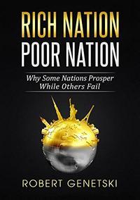 RICH NATION / POOR NATION