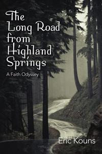 The Long Road From Highland Springs