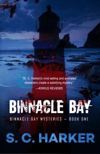 BINNACLE BAY