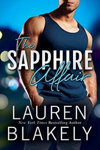 THE SAPPHIRE AFFAIR