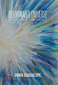 ILLUMINATED UNIVERSE
