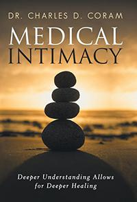 MEDICAL INTIMACY