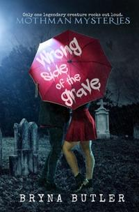 Wrong Side of the Grave