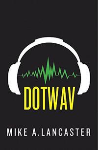 DOTWAV