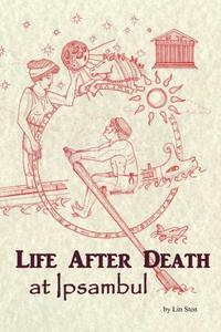 Life After Death at Ipsambul