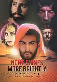 """None Shines More Brightly"""