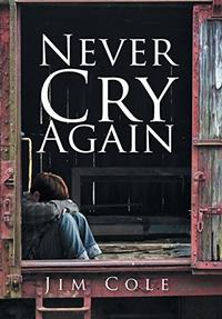 NEVER CRY AGAIN