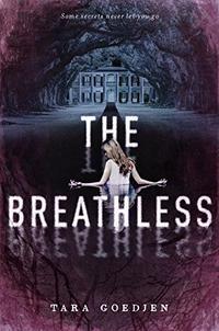 THE BREATHLESS