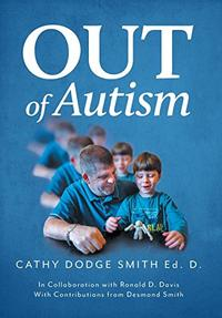 OUT OF AUTISM