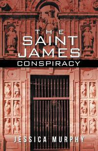 THE SAINT JAMES CONSPIRACY