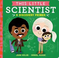 THIS LITTLE SCIENTIST
