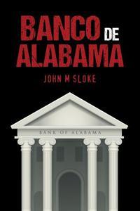 BANCO DE ALABAMA