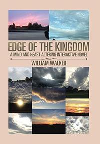 EDGE OF THE KINGDOM