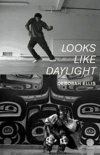 LOOKS LIKE DAYLIGHT