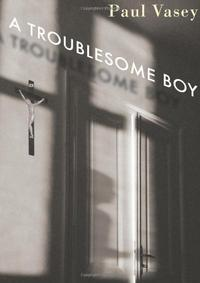 A TROUBLESOME BOY