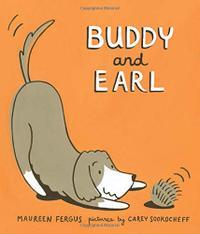 BUDDY AND EARL
