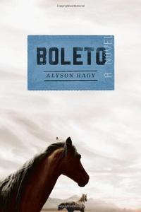 BOLETO