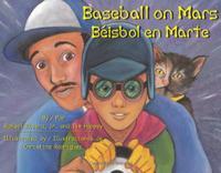 BASEBALL ON MARS/BÉISBOL EN MARTE