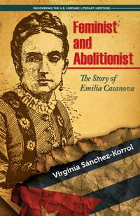 FEMINIST AND ABOLITIONIST