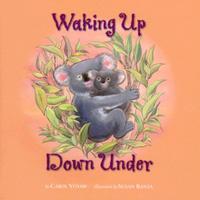 WAKING UP DOWN UNDER