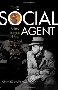 THE SOCIAL AGENT