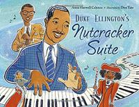 DUKE ELLINGTON'S <i>NUTCRACKER SUITE</i>