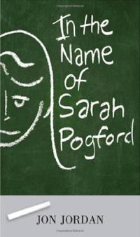IN THE NAME OF SARAH POGFORD