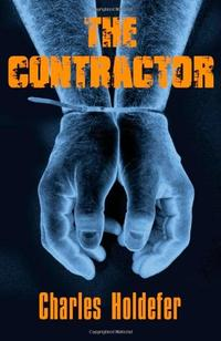 THE CONTRACTOR
