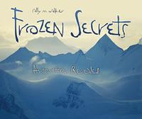 FROZEN SECRETS