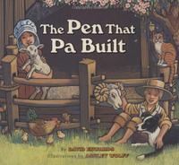 THE PEN THAT PA BUILT