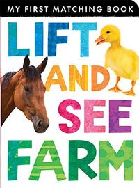 LIFT AND SEE FARM