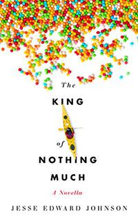 THE KING OF NOTHING MUCH