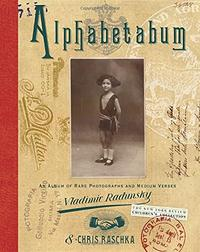 ALPHABETABUM