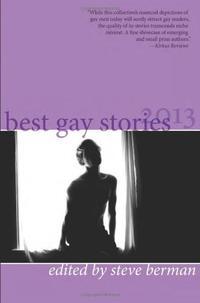 Best Gay Stories 2013