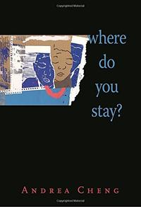 WHERE DO YOU STAY?