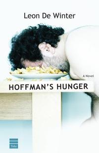HOFFMAN'S HUNGER