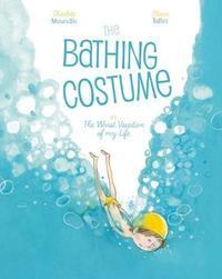 THE BATHING COSTUME