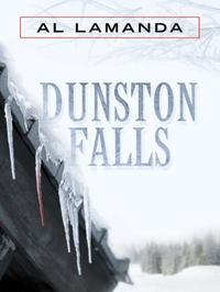 DUNSTON FALLS