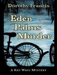 EDEN PALMS MURDER