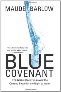 BLUE COVENANT