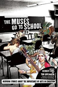 THE MUSES GO TO SCHOOL