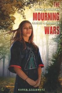 MOURNING WARS