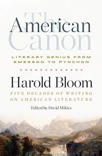 THE AMERICAN CANON