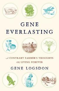 GENE EVERLASTING