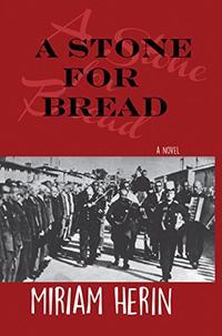 A Stone for Bread