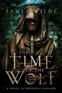 THE TIME OF THE WOLF